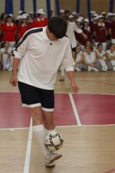 фк футбол