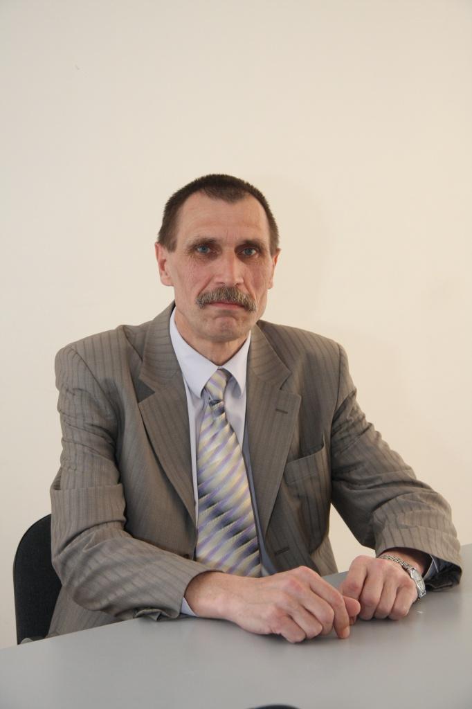 К.М. Фирсов.JPG
