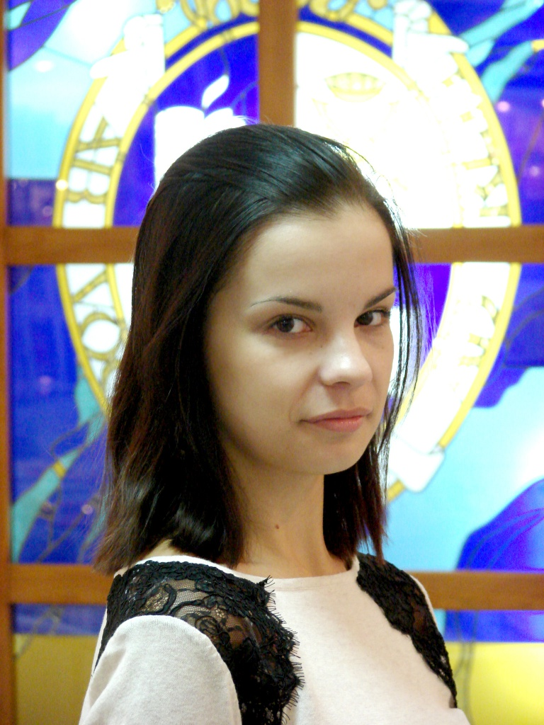 Наталья Малахова.jpg